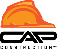C.A.P Construction, LLC